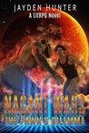 The Pawn's Dilemma (Nagant Wars #1)