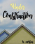 Under Construction by H. Carlin