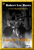 Lucky Stiff (Tony Mandolin Mystery, #5)