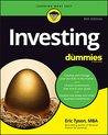 Investing For Dum...
