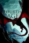The Fourth Age (Verdan Chronicles, #1)