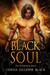 Black Soul by Odessa Gillespie Black