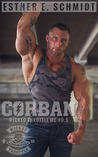 Corban (Wicked Throttle MC #0.5)
