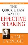 The Quick and Eas...