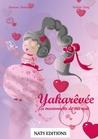 Yakarêvée, la marionnette de ma nuit by Louison Nielman