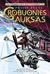 Grobuonies auksas (The Hungry City Chronicles, #2)