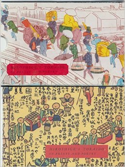 Hiroshige's Tokaido in Prints and Poetry