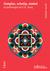 Complex, arhetip, simbol în psihologia lui C.G. Jung by Jolande Jacobi