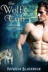 The Wolf's Cub (The Wolf's Peak Saga, #3)
