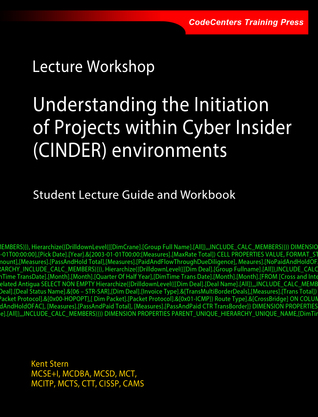understanding-the-initiation-of-projects-within-cyber-insider-cinder-environments-cinder-threat-detection
