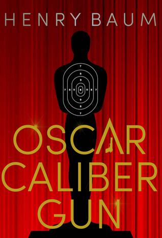 Oscar Caliber Gun: 25th Anniversary Edition