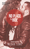No Place to Hide