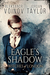 Witches of London - Eagle's Shadow by Aleksandr Voinov