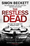 The Restless Dead:
