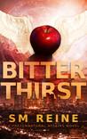 Bitter Thirst (Preternatural Affairs, #8)