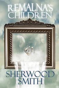 Remalna's Children (Crown's Court, #2.5)