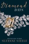 Diamond Days (Born Bratva 6)