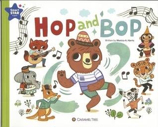 Hop and Bop