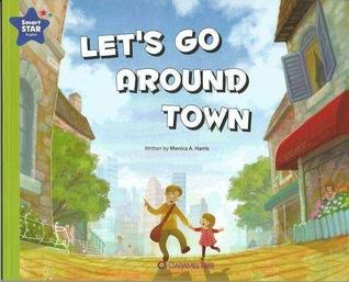 Let's Go Around Town