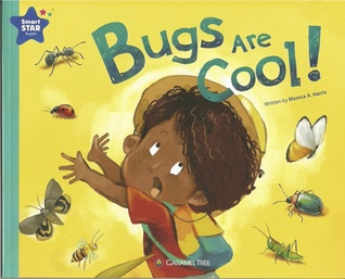 Bugs are Cool!
