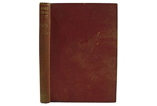 1066 and All That: a memorable history of England.Fountain LibraryEdition.