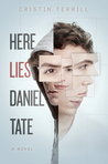 https://www.goodreads.com/book/show/29479572-here-lies-daniel-tate