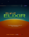 Take off with Elixir by Rob Conery