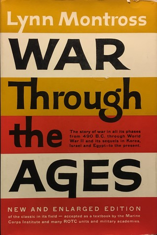War Through the Ages (Revised and Enlarged ) EPUB