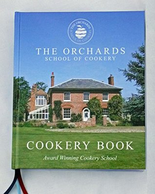 orchards-cookery