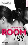 Room Hate by Penelope Ward