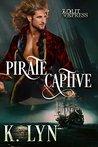 Pirate Captive