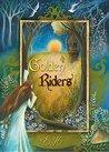 Golden Riders: Part 1