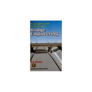 Principles and Practices of Bridge Engineering