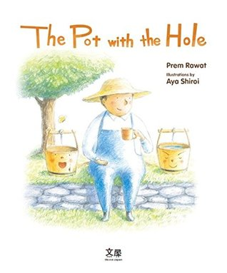 the-pot-with-the-hole