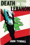 Death In The Lebanon