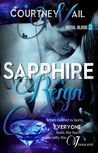 Sapphire Reign (Royal Blood, #2)