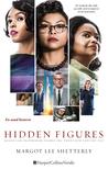 Hidden Figures: En sand historie