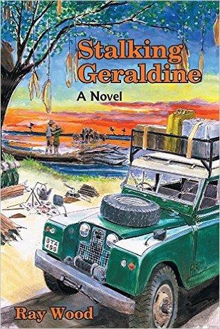 stalking-geraldine