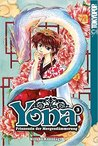 Yona - Prinzessin der Morgendämmerung 03 by Mizuho Kusanagi (草凪みずほ)
