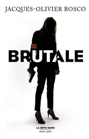 Brutale