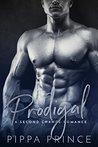 Prodigal by Pippa Prince