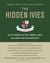 The Hidden Ivies, 3rd Editi...