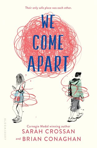 We Come Apart By Sarah Crossan. Email Marketing Service Providers. Coast To Coast Plumbing Directv Wifi Receiver. Human Resources Associate Salary. American Medical Billing Association. Century 21 Business Card Ampulla Vater Cancer. Medical Waste Disposal Business. Electrician Jersey City Hiv Infection Stories. Online Faxing Service Free Ventura Ca Condos