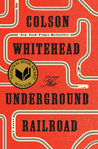 The Underground Railroad