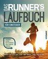 Das Runner's World Laufbuch für Einsteiger by Jennifer Van Allen