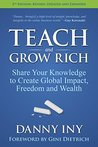 Teach and Grow Ri...