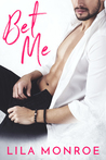 Bet Me (Lucky in Love, #2)