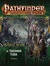 Pathfinder Adventure Path #110: Strange Aeons Part 2:  The Thrushmoor Terror