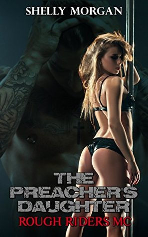 The preacher daughter movie wicked pictures