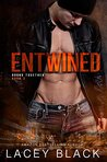 Entwined (Bound Together #3)